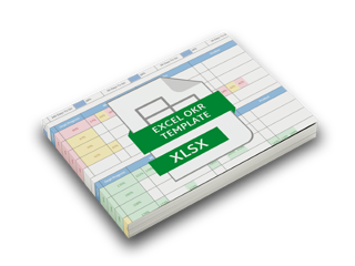 excel-okr-template
