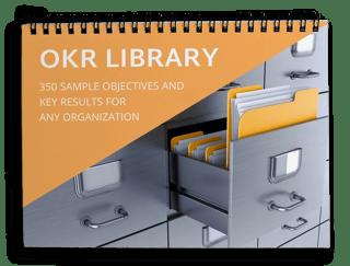 OKR-Library