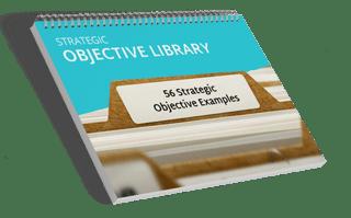 strategic-objective-library