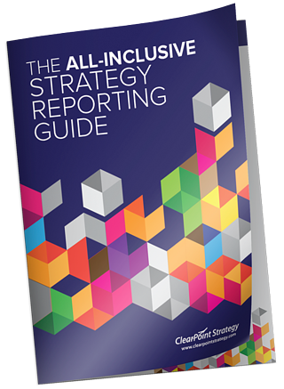 LP-AllInclusive-Management-Reporting-Guide-Thumbnail-ClearPoint.png