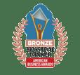 stevie-award-1