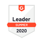 g2-summer-20